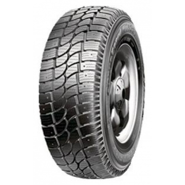 Tigar Cargo Speed Winter 205/65 R16C 107/105R