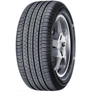 Michelin Latitude Tour HP 265/50 R19 110V  (N0)(XL)