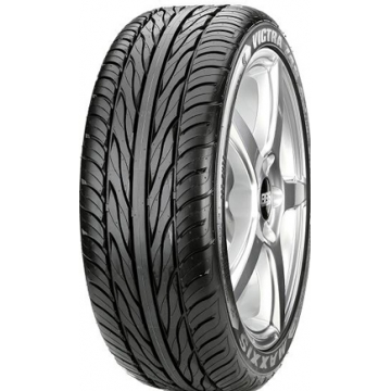Maxxis MA-Z4S Victra 275/45 R20 110V  (XL)