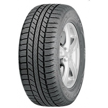 Goodyear Wrangler HP(All Weather) 245/65 R17 107H