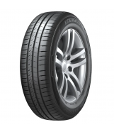 Hankook Kinergy Eco 2 K435 175/70 R13 82T